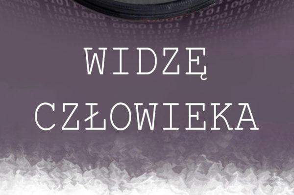 """SOSW w Policach organizuje konkurs fotograficzny """"Widzę człowieka"""""""