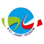 Logo KSI Start Szczecin