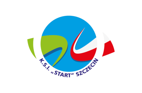 Szczecin: poszukiwani wolontariusze, którzy pomogą w organizacji lekkoatletycznych zawodów