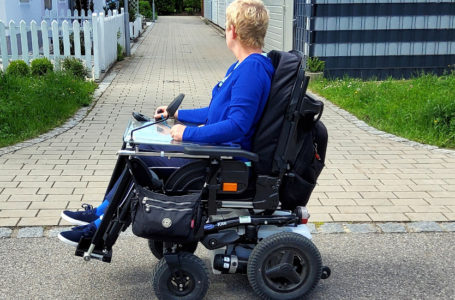 """PFRON wydłuża realizację programu """"Rehabilitacja 25 plus"""""""