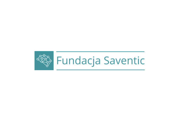 Dobra wiadomość dla osób cierpiących na rzadkie choroby – ruszyła fundacja Saventic
