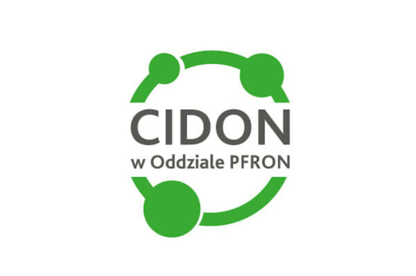 PFRON uruchomił 16 Centrów Informacyjno-Doradczych dla Osób z Niepełnosprawnością