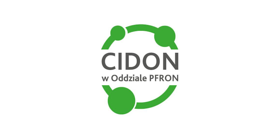 Logo CIDON