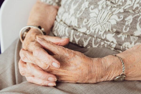 Police: seniorzy będą mogli wykonać bezpłatne testy sprawności ruchowej i poznawczej